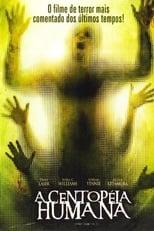 A Centopéia Humana (2009) Torrent Legendado