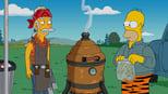 Os Simpsons: 27 Temporada, Episódio 2