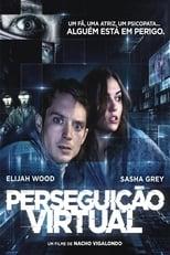 Perseguição Virtual (2014) Torrent Dublado e Legendado