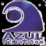 Azul Televisión