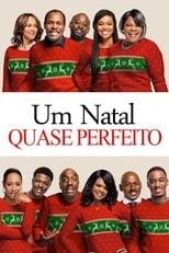Um Natal Quase Perfeito (2016) Torrent Dublado e Legendado
