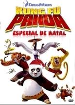 Kung Fu Panda: Especial de Natal (2010) Torrent Dublado