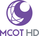 Channel 9 MCOT HD