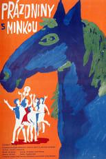 Holiday with Minka