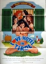Love-Hotel in Tirol