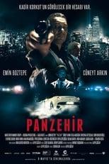 film Panzehir streaming