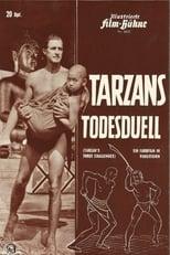 Tarzans Todesduell