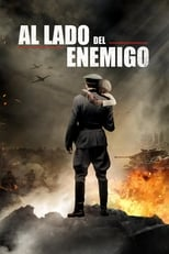 Imagen Walking With The Enemy [DVD R2][Español]