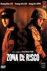 Zona de Risco (2000) Torrent Legendado