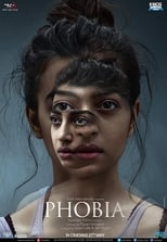Phobia (2016) Torrent Dublado e Legendado