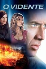 O Vidente (2007) Torrent Dublado e Legendado