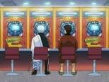 Gintama - Episodio 16