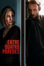 Entre Quatro Paredes (2020) Torrent Dublado e Legendado
