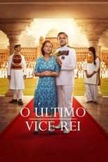 O Último Vice-Rei (2017) Torrent Dublado e Legendado