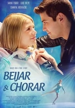 Beijar e Chorar (2017) Torrent Dublado e Legendado