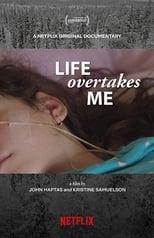 VER La vida me supera (2019) Online Gratis HD