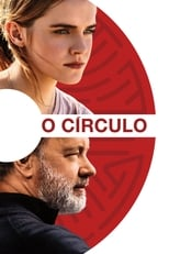 O Círculo (2017) Torrent Dublado e Legendado