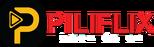 PiliFlix