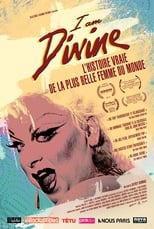 Documentaire I am Divine streaming