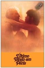 Último Tango em Paris (1972) Torrent Legendado