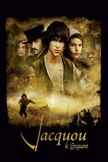 film Jacquou Le Croquant streaming