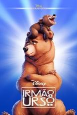 Irmão Urso (2003) Torrent Dublado e Legendado