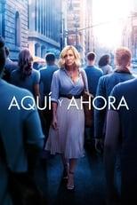 VER Aquí y Ahora (2018) Online Gratis HD