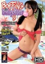 Boffing the Babysitter 9