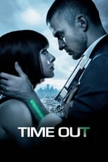 Time Out2011
