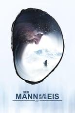Der Mann aus dem Eis (2017) Torrent Legendado