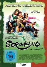 Serafino - Der Schürzenjäger