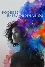 Poderes extraordinários (2019) Torrent Dublado e Legendado