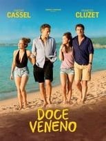 Doce Veneno (2015) Torrent Dublado e Legendado
