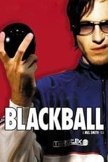 Poster for Blackball