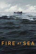 Fuocoammare (Fire at sea)