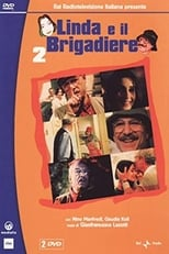 Linda e il brigadiere: Season 2 (1998)