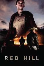 Busca Sangrenta (2010) Torrent Dublado e Legendado