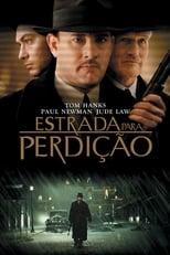 Estrada para Perdição (2002) Torrent Dublado e Legendado