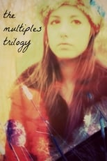 The Multiples Trilogy