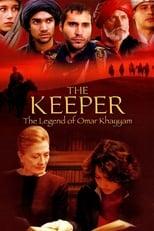 The Keeper - Die Legende von Omar