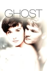 Ghost – Do Outro Lado da Vida (1990) Torrent Dublado e Legendado