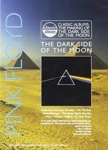 Pink Floyd: Dark Side of the Moon (2003) Torrent Legendado