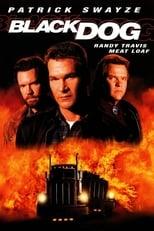 Estrada Alucinante (1998) Torrent Dublado e Legendado