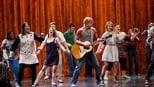 Glee: 2 Temporada, Boatos