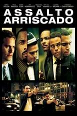 Ladrões (2010) Torrent Dublado e Legendado