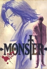 Monster: Season 1 (2004)
