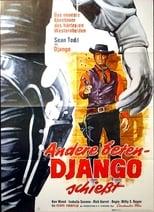 Andere beten - Django schießt