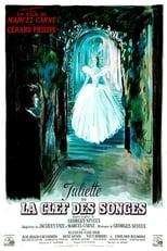 Juliette oder der Schlüssel der Träume