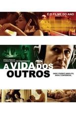 A Vida dos Outros (2006) Torrent Dublado e Legendado