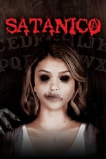 Satânico (2016) Torrent Dublado e Legendado